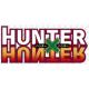Фигурки по аниме Hunter x Hunter