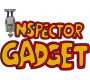 Фигурки по мультфильмам Nickelodeon Inspector Gadget