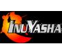 Фигурки по аниме  InuYasha