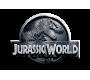 Фигурки по фильмам Jurassic Park