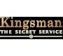 Фигурки по фильмам Kingsman
