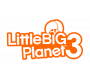 Фигурки по играм Little Big Planet