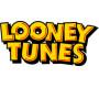 Фигурки по мультфильмам Looney Tunes