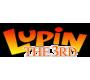Фигурки по аниме Lupin the Third