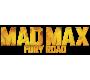 Фигурки по фильмам Mad Max: Fury Road