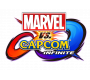 Фигурки по играм Marvel vs. Capcom: Infinite
