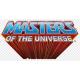 Фигурки по мультфильмам Masters of the Universe