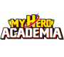 Фигурки по аниме  My Hero Academia