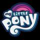 Фигурки по мультфильмам My Little Pony