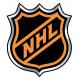 Фигурки по спорту NHL