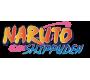 Фигурки по аниме  Naruto Shippuden