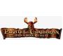 Фигурки по фильмам Disney Pirates of the Caribbean