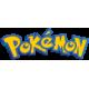 Фигурки по играм Pokemon