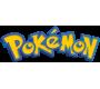 Одежда по играм  Pokémon