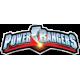 Фигурки по сериалам Power Rangers