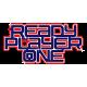 Фигурки по фильмам Ready Player One