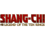 Фигурки по фильмам Marvel Shang-Chi and The Legend of The Ten Rings