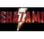 Фигурки по фильмам DC Comics Shazam!