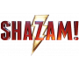 DC Comics Shazam!