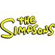 Фигурки по мультфильмам Simpsons