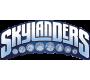 Интерактивные фигурки Skylanders