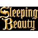 Фигурки по мультфильмам Sleeping Beauty