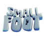 Фигурки по мультфильмам Smallfoot
