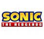 Фигурки по играм Sonic the Hedgehog