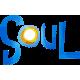 Фигурки по мультфильмам Soul