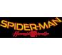 Фигурки по фильмам Spider-man Spider-Man: Homecoming