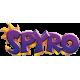 Фигурки по играм Spyro