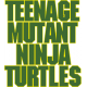 Фигурки по фильмам Teenage Mutant Ninja Turtles