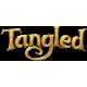 Фигурки по мультфильмам Tangled