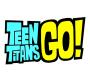 Фигурки по мультфильмам Teen Titans Go