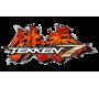 Фигурки по играм Tekken