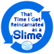 Фигурки по аниме That Time I Got Reincarnated as a Slime