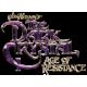 Фигурки по сериалам Dark Crystal