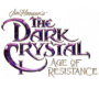 Фигурки по сериалам Dark Crystal
