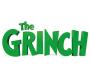 Фигурки по фильмам The Grinch