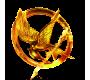 Фигурки по фильмам The Hunger Games