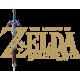 Фигурки по играм Legend of Zelda