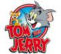 Фигурки по мультфильмам  Tom and Jerry