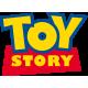Фигурки по мультфильмам Toy Story