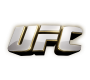 Фигурки по спорту UFC