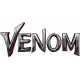 Фигурки по фильмам Venom