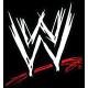 Фигурки по спорту WWE