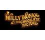 Фигурки по фильмам Willy Wonka