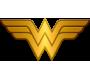 Фигурки по фильмам Wonder Woman Wonder Woman (герой)