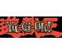 Фигурки по аниме  Yu-Gi-Oh