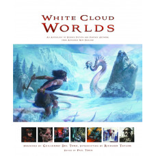 White Cloud Worlds [Hardcover]